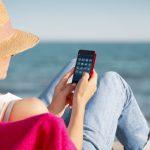 Smart mit dem Smartphone umgehen