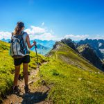 Warum Wandern so gesund ist