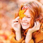 Gesund durch den Herbst kommen