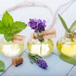 Ätherische Öle: Dufte Hilfe bei Erkältungen